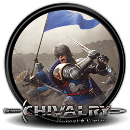 иконка игры Chivalry: Medieval Warfare