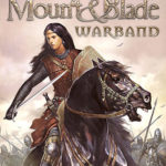 обложка игры Mount and Blade Warband