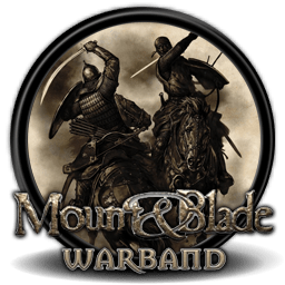 иконка игры Mount and Blade Warband